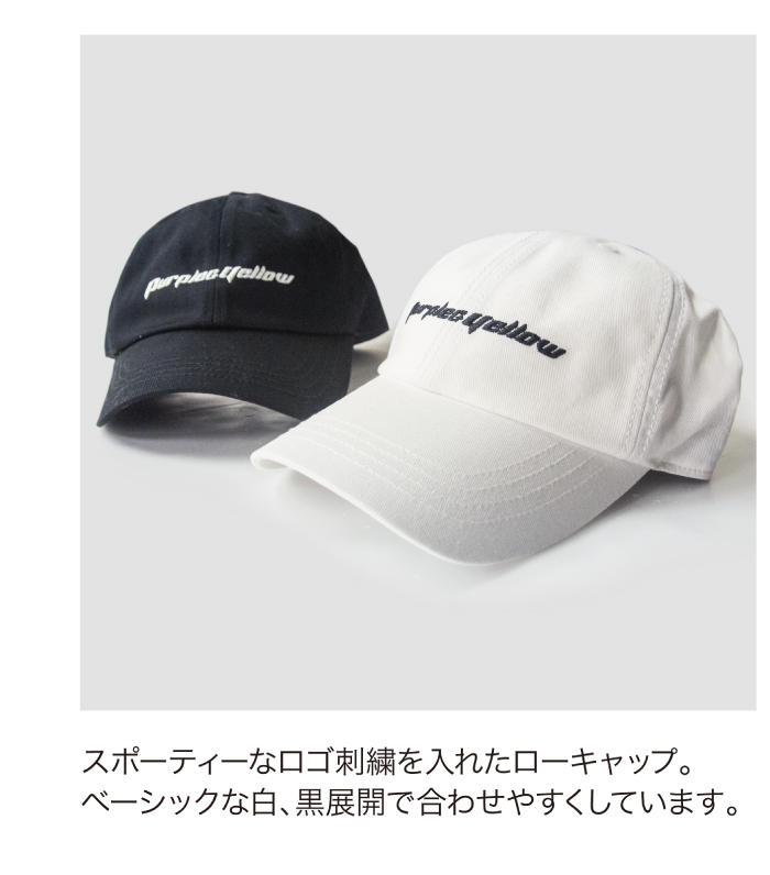 FFSfeature_banner_P&Y12月カタログ_slice_10.jpg