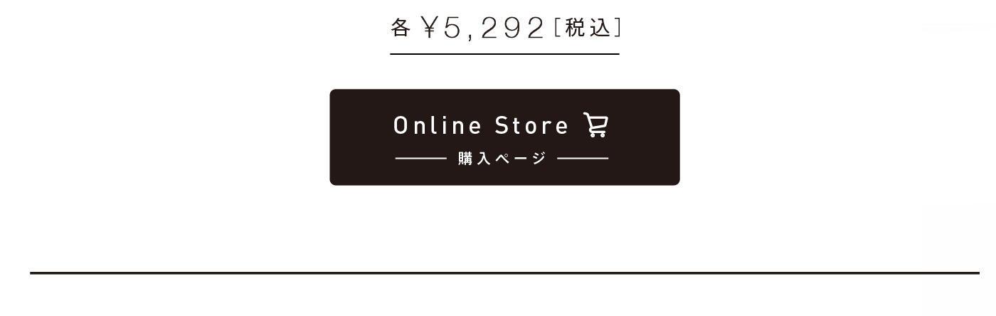 KT_webデザインonline_02.jpg