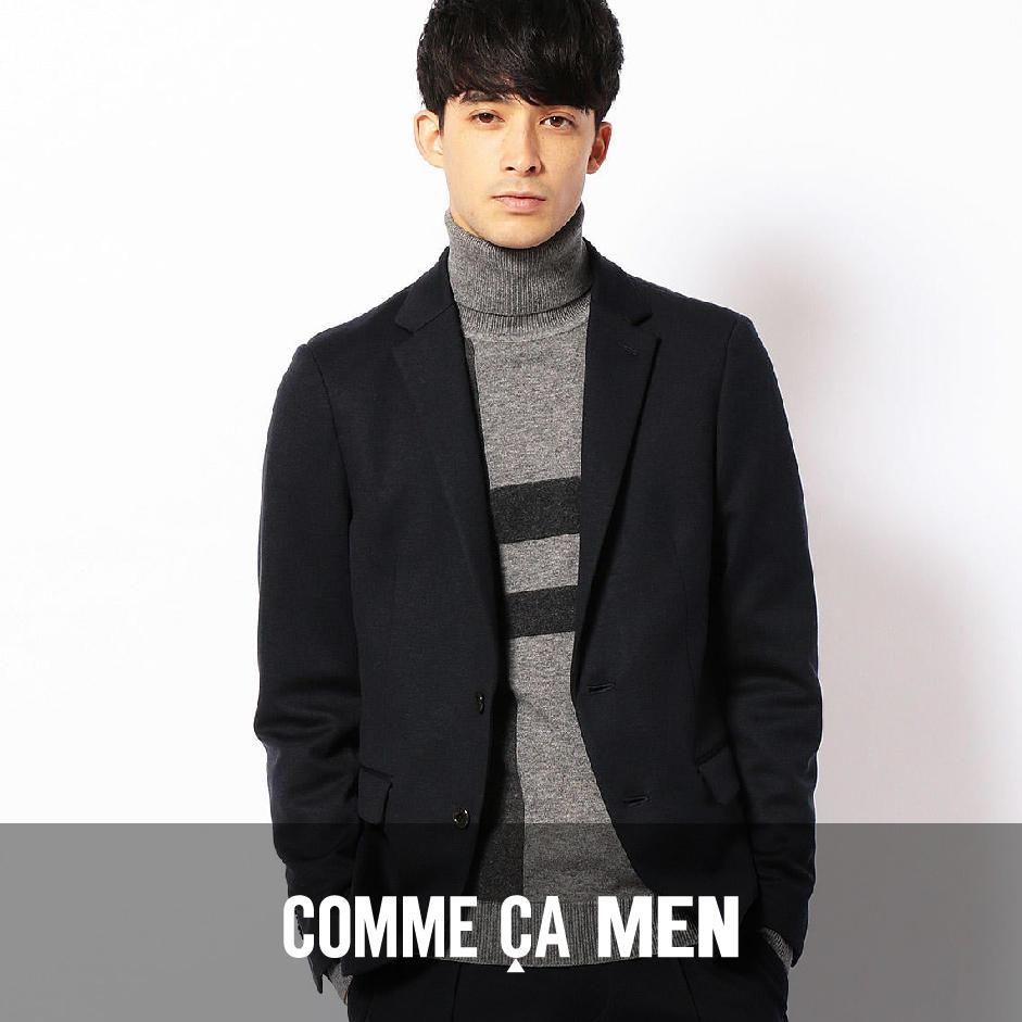 icon_men.jpg