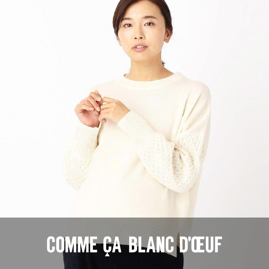 icon_blanc.jpg