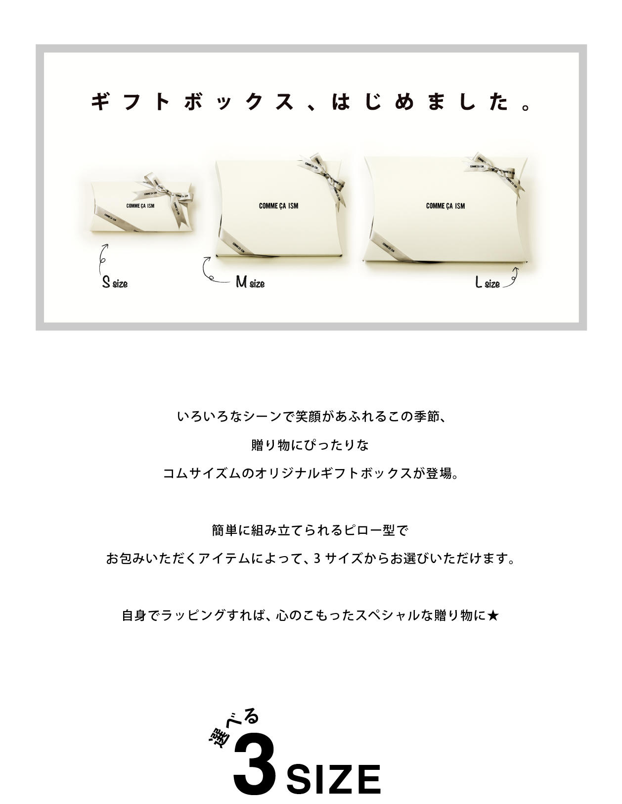 giftpage01.jpg